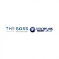 The Soss Mortgage Team - Benchmark Mortgage