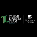 The Lindley Team, Mortgage Broker