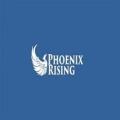 Phoenix Rising Recovery