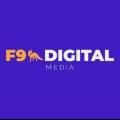 F9 Digital