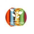 FAVOURITE FRUIT PRESERVATION PVT LTD.