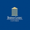Gert Martens Mortgage Team - Dominion Lending Cent