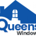 Queens NY Window Siding