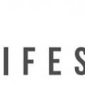 X-Lifestyle Rentals