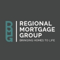 Tania Grozelle - Regional Mortgage Group