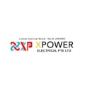 XPOWER ENGINEERING PTE LTD