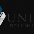 Unity Physician Services