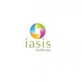 Iasis Healthcare Ltd.