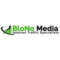 BloNo Media