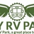 Bay RV Park
