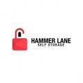 Hammer Lane Self Storage