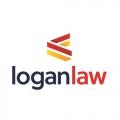 Logan Law