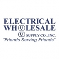 Electrical Wholesale Supply Co