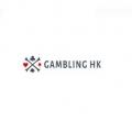 GamblingHK