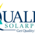 Quality Solar Power