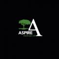 Aspire Landscapes UK Ltd