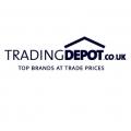 Trading Depot Ltd