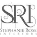 Stephanie Rose Interiors