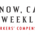 The Workers Compensation Blog