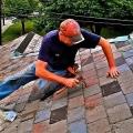 Roofing Repair Companies