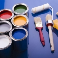 Your Glendale Painter - Interior Painting Contract