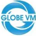 GlobeVM