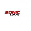 Sonic Loans Inc.