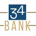 34 Bank Apartments