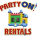 Party On Rentals