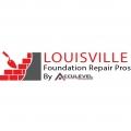 Louisville Foundation Repair Pros