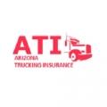 Arizona Trucking Insurance
