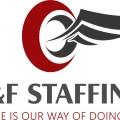 S&F Staffing Grand Rapids