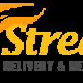 Streamline Delivery Service of NY