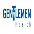 Gentlemen Health & Wellness