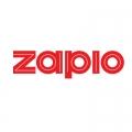 Zapio Website Design Dubai