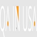 QA in USA - Quality Assurance Training