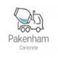 Pakenham Concreters