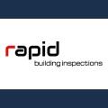 Rapid Building Inspections Melbourne