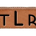 Technique Leather Repair