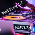 Wedding DJ Ventura