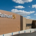 Walmart Garden Center