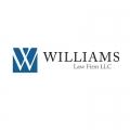 Williams Law Firm LLC