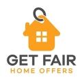 Get Fair Home Offers