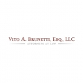 Vito A. Brunetti, Esq., LLC