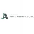 Law Office of John A. Anderson, Jr., LLC