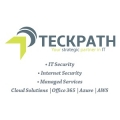TeckPath