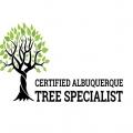 Certified Albuquerque Tree Specialist