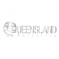 Queensland Marketing