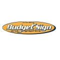 Budget Sign Shop, Inc.