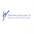 Johnson & Williams, P.A.